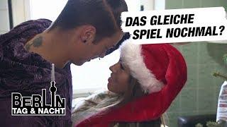 Video Berlin - Tag & Nacht - Macht Kim wieder den gleichen Fehler? #1584 - RTL II MP3, 3GP, MP4, WEBM, AVI, FLV April 2018