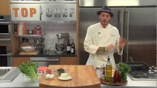 Top Chef University YouTube video