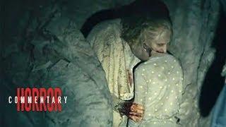 The Taking Of Deborah Logan  2014    Commentary   Horror Commentary