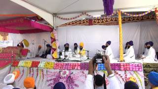 Lynden (WA) United States  city pictures gallery : Sant Baba Ranjit Singh Ji Khalsa Dhandriwale | Lynden WA, USA
