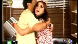 Maha Chon The Series Episode 30 - Thai Drama