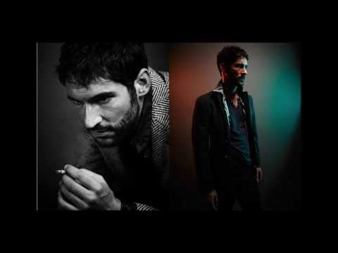 Lucifer - Tom Ellis - All Along The Watchtower [Dylan/Hendrix Cover] [HD] [HQ] [320kbps]