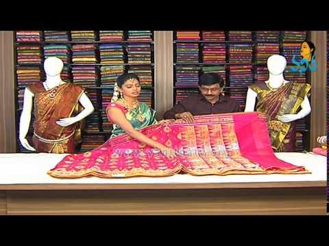 Latest Veritas of Fancy Designer Sarees with Cost 22 October 2014 05 PM