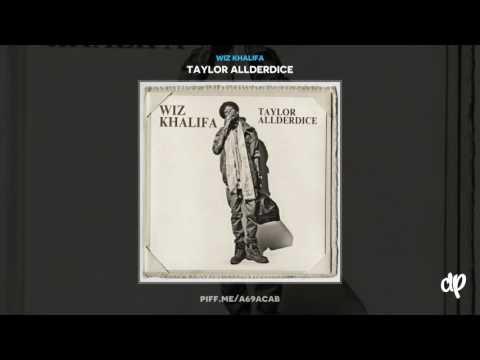 Wiz Khalifa - O.N.I.F.C. (Prod. By Cardo & Sledgren)