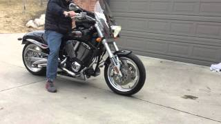10. 2006 Victory Hammer for Sale