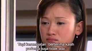 Video 100 % Senorita (Twins) Indonesia Subtitle episode 1 MP3, 3GP, MP4, WEBM, AVI, FLV Mei 2018