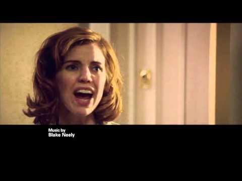 Pan Am 1x07  'Romance Languages' Promo HD