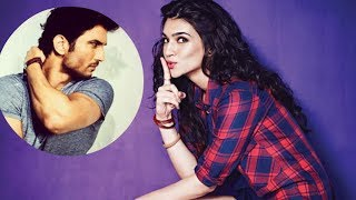 According to a report in Zoom TV, Sushant threw tantrums at the event organisers at New York.The actor apparently demanded a room on the same floor as Kriti Sanon'sClick here to DOWNLOAD the Bollywoodbackstage Mobile App Android APP-https://play.google.com/store/apps/details?id=com.app.bollywoodapp iOS  APP-https://itunes.apple.com/app/id959275342 For more Bollywood news and gossiphttp://www.youtube.com/user/bollywoodbackstage?feature=mheeSubscribe at http://www.youtube.com/subscription_center?add_user=BollywoodBackstageLike us on Facebookhttp://www.facebook.com/bollywoodbackstageFollow us on Twitterhttps://twitter.com/#!/BollywoodBstage