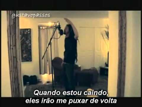 Soldiers of Jah Army (SOJA) - Rest Of My Life (Legendado em portugues)