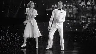66 (Old) Movie Dance Scenes Mashup (Mark Ronson-Uptown Funk ft.Bruno Mars) - YouTube