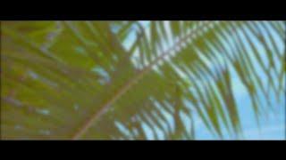 Video G.C.F in Saipan MP3, 3GP, MP4, WEBM, AVI, FLV Juli 2019