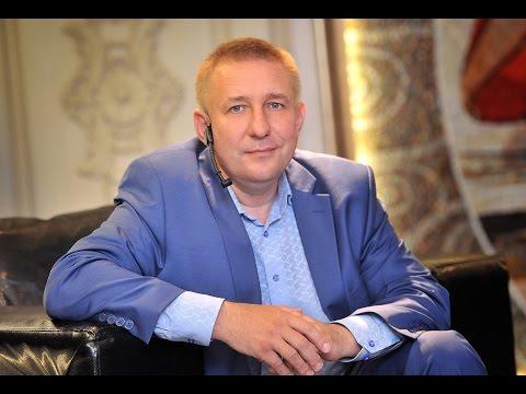 Видео Сергей Катрич