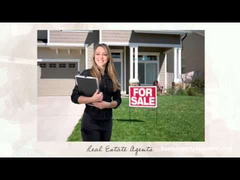 Real Estate Appraisal services for Hampden, Hampshire and Franklin Counties