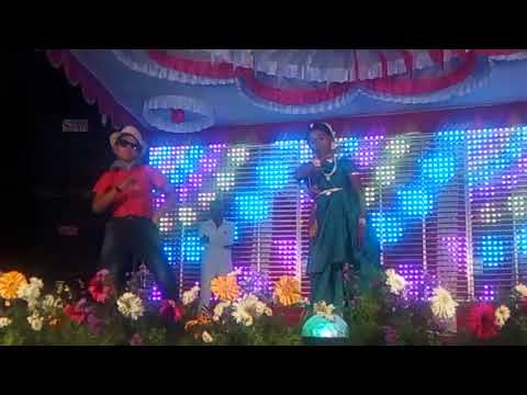 Video Inbame undhan per penmayo download in MP3, 3GP, MP4, WEBM, AVI, FLV January 2017