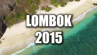 Lombok Indonesia  city pictures gallery : Lombok Travel Video - Amazing Lombok Impressions - Backpacking Indonesia
