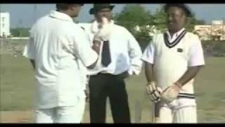 Video lollu sabha cricket_rags download in MP3, 3GP, MP4, WEBM, AVI, FLV January 2017