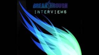 LIFT Live Interview