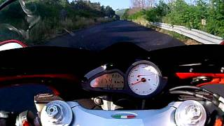 8. on board mv agusta f4 1078 rr 312 1+1
