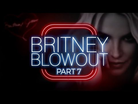 Britney Spears - Pop Quiz: Britney's Superfan Showdown!. Whitney Nevill says she's been a huge Britney fan ever since she heard Hit Me, Baby, One More Time. She's been to her...