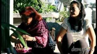 Nonton Demi Ucok   Tips Doa Yang Baik Dan Benar Film Subtitle Indonesia Streaming Movie Download