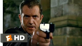 Nonton Edge Of Darkness  5 Movie Clip   Welcome To Hell  2010  Hd Film Subtitle Indonesia Streaming Movie Download