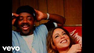 Lord Tariq feat. Mariah Carey & Peter Gunz - My All
