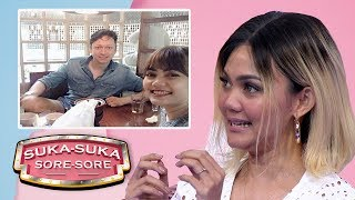 Video Romantis! Rina Nose Ceritain Saat Di Lamar Josscy - Suka Suka Sore Sore 272 MP3, 3GP, MP4, WEBM, AVI, FLV Mei 2019