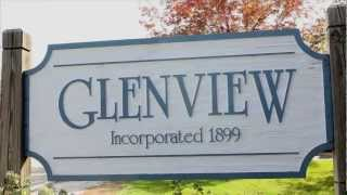 Glenview (IL) United States  City pictures : Glenview, Illinois