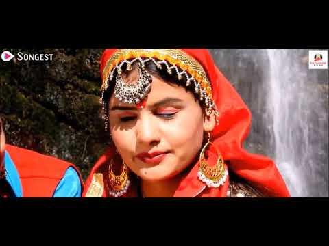 Video teri khud teru khayal (garhwali song) download in MP3, 3GP, MP4, WEBM, AVI, FLV January 2017