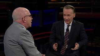 Video Michael Wolff: Current Affairs | Real Time with Bill Maher (HBO) MP3, 3GP, MP4, WEBM, AVI, FLV Januari 2018