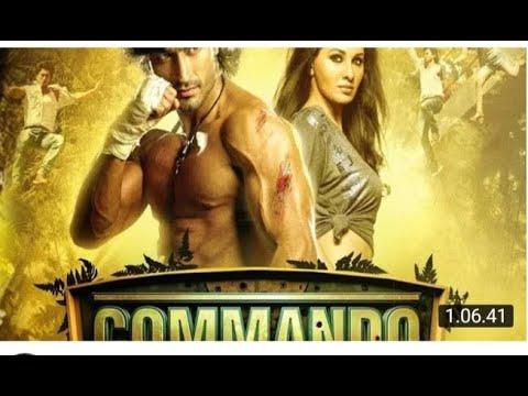 Film India action subtitle Indonesia full movie
