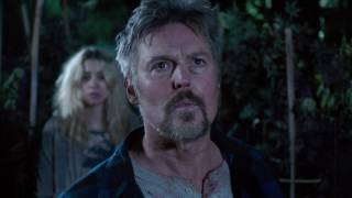Nonton Welcome To Willits - Trailer Film Subtitle Indonesia Streaming Movie Download