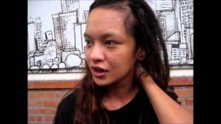 Nonton Wlph3  Wall Lords Philippines 2012   A Documentary Film Subtitle Indonesia Streaming Movie Download