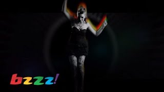 Elvana Gjata - A Ke Ti Zemër ( Official Trailer )