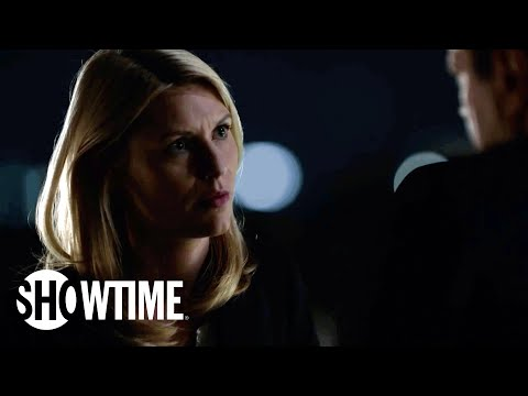 Homeland 5.02 (Clip 'Welcome to Beirut')
