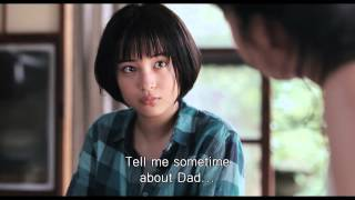 Nonton Our Little Sister   Trailer Film Subtitle Indonesia Streaming Movie Download