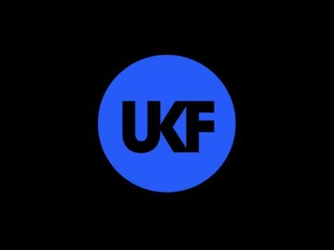 Example - Changed The Way You Kiss Me (Mensah Remix)
