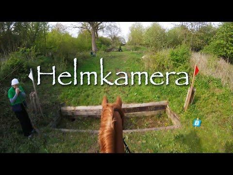 [Helmkamera] VA-Gelände Süsel 2017