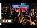 Nothing Into Something Scene (10/10) | Movieclips