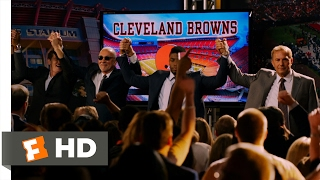 Nonton Draft Day (2014) - Nothing Into Something Scene (10/10) | Movieclips Film Subtitle Indonesia Streaming Movie Download
