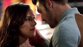 Step Up All In   Teaser Trailer   Official  Hd    2014