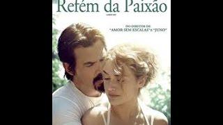 Cena do filme : REFÉM DA PAIXÃO.