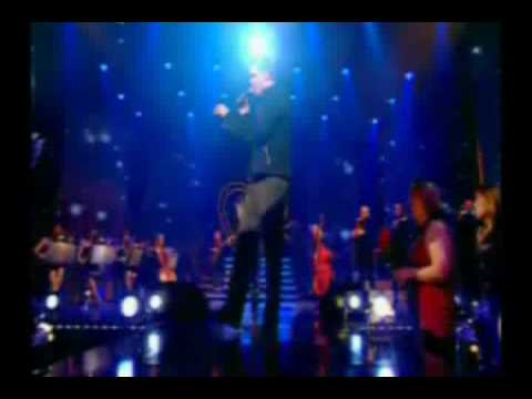 Michale Buble - Save The Last Dance For Me (sk)