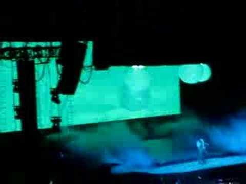 Flashing Lights (Glow in the Dark)