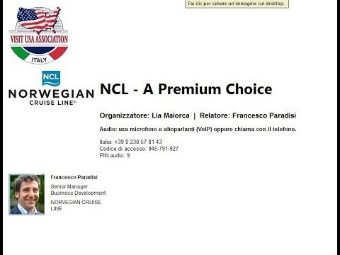 Video NCL - A Premium Choice (24-1-2019)