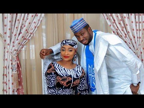 NISAN KWANA Full Hausa Film Trailer 2019 Rahama Sadau Sadiq Sani Sadiq