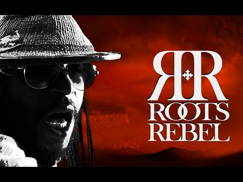 Roots Rebel mimizik