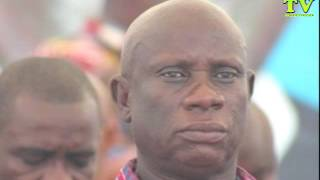 NDC - FRUSTRATED POLITICIANS WHO TAKE DELIGHT ......, SAYS NANA OBIRI BOAHEN, NPP DEP  GEN  SEC