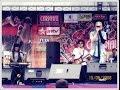 Overture - Bukan bang toyib (cover)