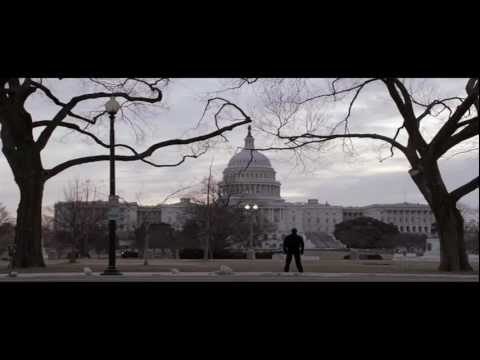 Homeland - All is Violent, All is Bright (Season 1) (Season 2 Trailer)